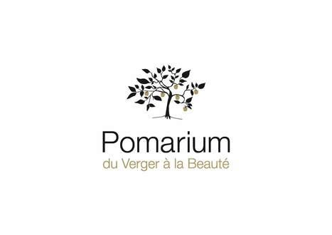 Pomarium s'engage pour les Vergers en France. | Le fruit de l'actualité | Scoop.it