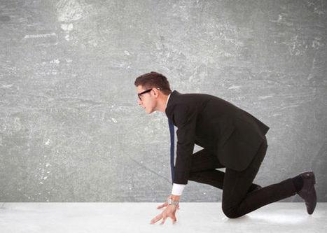 Vídeos de motivación para emprendedores | Derechofol | Scoop.it