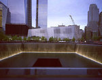 Sept. 11 Memorial Museum's Fraught Task: To Tell the Truth. | the Gonzo Trap | Scoop.it