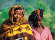 Empowering Girls, Enriching Developing Nations   Empowering Women and Girls   Scoop.it