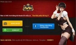 Game iWin, Tải Game iWin Online Phiên bản HD miến phí   game   Scoop.it