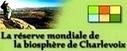 Biosphère de Charlevoix - [RÉCIT Commission scolaire de Charlevoix] | Planète-éducation - Ressources pédagogiques pour l'enseignement et l'apprentissage | Scoop.it