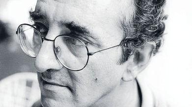 El mito goza de buena salud. Un nuevo libro sobre Roberto Bolaño   Libro blanco   Lecturas   Scoop.it