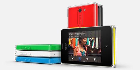 Nokia Lumia 502 Dual Sim price in India | Prodsea.com | prodsea.com - Prices of Mobile, Laptop and Cameras in India | Scoop.it