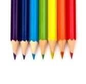 Adjetivos Calificativos - Colores | Blog Para Aprender Ingles | Adjetivos Calificativos En Ingles | Scoop.it