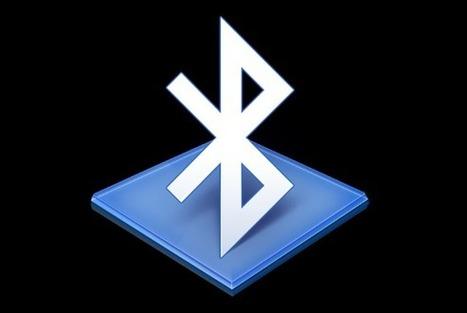 Bluetooth 5 : plus performant et une meilleure portée pour fin 2016 | Bons plans | Scoop.it