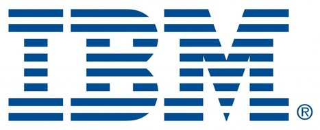 Rometty's vision for IBM: 'Our strategic imperatives' :: Editor's Blog at WRAL TechWire | Business Transformation | Scoop.it