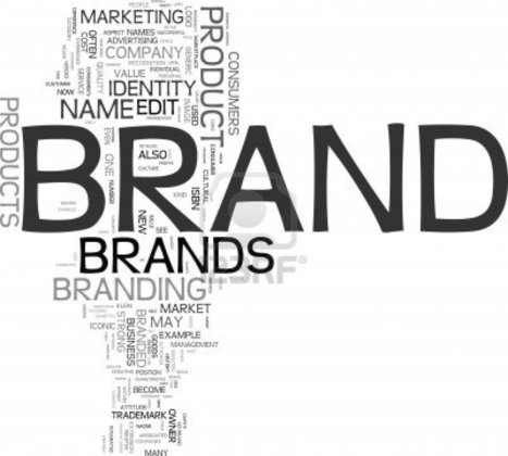 How To Name A Brand | Best Business Tools For Business Success | Scoop.it