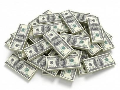 Report: Millions of dollars in fraud, waste found in charter school sector   digital divide information   Scoop.it
