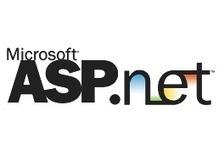 Tutoriel ASP: Chapitre 6 Modele Objet ASP | References | Cours Informatique | Scoop.it