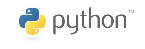 Débuter avec Python au lycée | Time to Learn | Scoop.it
