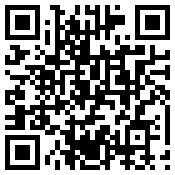 QR Treasure Hunt Generator! Using QR Codes ToEngage! | The Best of QRcode | Scoop.it