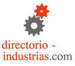 Fabricacion de fleje acero inoxidable   directorio-industrias.com   Información del aluminio y acero inoxidable   Scoop.it