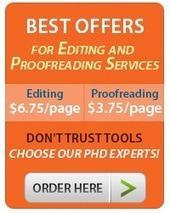The Paraphrasing tool | Paraphrasing tool | Scoop.it