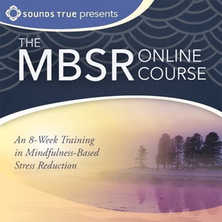 MBSR Online Course | Integrative Medicine | Scoop.it