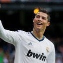 Will Ronaldo return to Man U? | BRAZIL FOOTBALL | Scoop.it