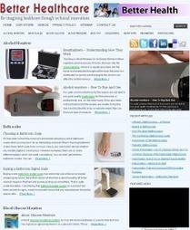 Instant Readymade Internet Business Opportunities | Earn money Internet | Scoop.it