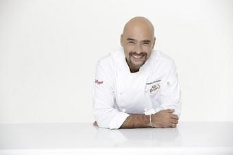 Hospitalidad - Restaurantes - Hoteles - Casino - Revista La Barra | Food And Cook | Scoop.it