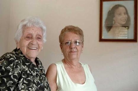 Envejecer con dignidad y calidad de vida - Radio Ángulo | Educación Social | Scoop.it