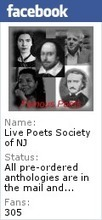 JUST POETRY!!! - Internet Voting | Share Some Love Today | Scoop.it