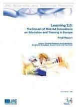 Apprentissages 2.0 : Impacts du web 2.0 sur les innovations en éducation et formation en Europe I Isabelle Lenormand | Entretiens Professionnels | Scoop.it