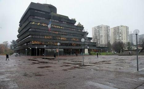 «Il faut pas laisser les jeunes de banlieue de côté» - Libération   BTS-M22-ville-en-mutation   Scoop.it