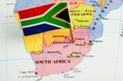 ¿Por qué es importante el almacenamiento para la CSP en Sudáfrica? | Eficiencia Energética | Scoop.it
