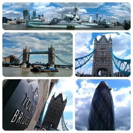 Thames Boat Hire: Enjoy Fun Filled Boat Hire and Cruise on Thames   Thames Boat Hire   Scoop.it
