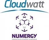 The limits of France National Cloud Initiative - SituationCentre | Cloud Computing for Human Resources | Scoop.it