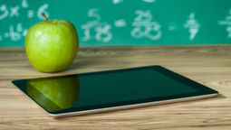 Sovelluksia opiskelijalle - 8 tapaa opintojen tehostamiseen | Poimintoja internetin ja sosiaalisen median virrasta | Scoop.it