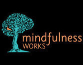 Mindfulness – The Facts | Unplug | Scoop.it