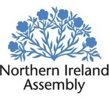 Northern Ireland Assembly - Human Trafficking and Exploitation (Further Provisions and Support for Victims) Bill: International Union of Sex Workers | #Prostitution #NordicModel #Abolition (french & english) | Scoop.it