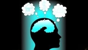 La ricchezza è 80% psicologia | Wellness Finanziario: il blog di Alfio Bardolla | Millionaire-Mind (Learn To Be Rich) | Scoop.it