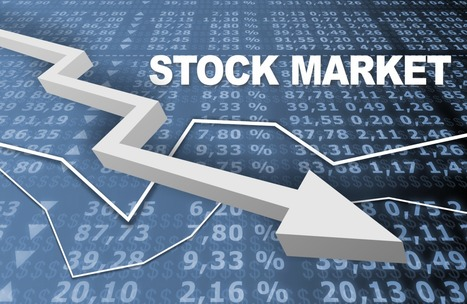 Get a 2 Days Free Commodity Tips | Free Commodity Tips and Share Market Advice | Scoop.it