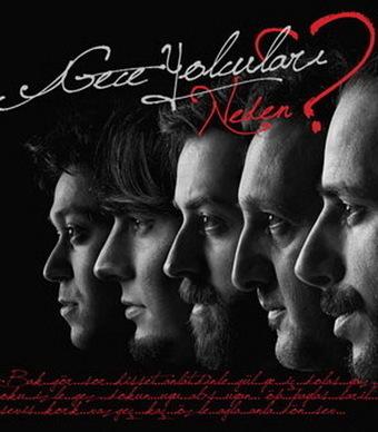 Gece Yolcuları Neden Full Albüm | Music2013 | Scoop.it