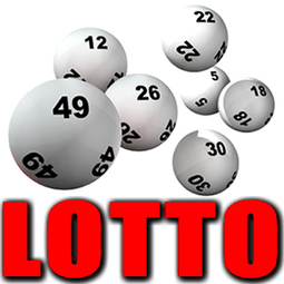 Have Fun and Redeem the Benefits of Playing Lotto Games on Web   Powerball Latest Results   Scoop.it