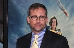Will Ferrell 'almost impossible' to work with - Movie Balla   News Daily About Movie Balla   Scoop.it