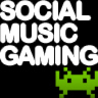 Social Music Gaming