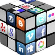 Emprender como Community Manager no es tan fácil - Senior Manager   Especialistas en Social Media   Scoop.it