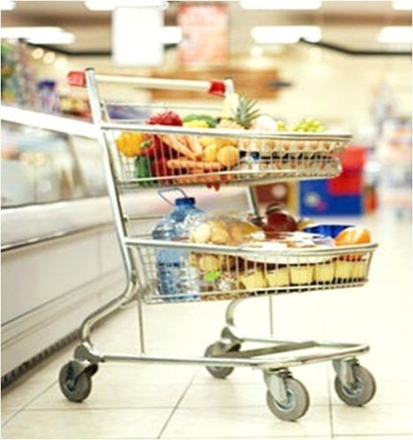 Hassle free shopping   SeroyaMart an Online Supermarket   Scoop.it