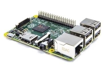 Raspberry pi 2 | Raspberry Pi | Scoop.it