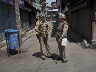 Srinagar tense after assailants brutally kill cleric's children | Fairness | Scoop.it