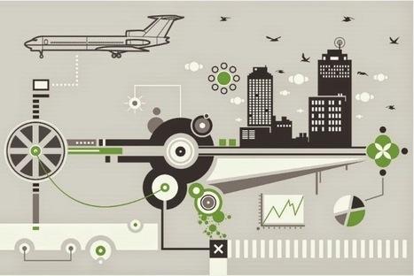 El blog del Marketing: ¿Acabarán las Smart Cities con la privacidad de las personas?   @rogerllj   Inbound Marketing, SEO y Analítica Web   Scoop.it