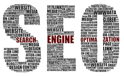 7 Essential Ingredients Every SEO Campaign Needs | social: who, how, where to market | Scoop.it