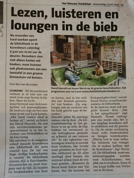 Ow.ly - image uploaded by @debiebschiedam | trends in bibliotheken | Scoop.it