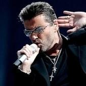 George Michael, le difficoltà del coming out   Gay Italia   Scoop.it