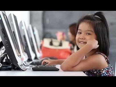 Practise, learn and play.   Matholia   Digital Tools for the Primary School Classroom   Scoop.it