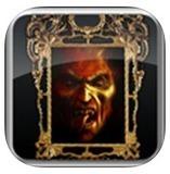8 Best Prank Apps for iPhone & iPad - BestAppsLists- Best iPhone and iPad Apps & iOS Games | Best iPhone and iPad Apps | Scoop.it