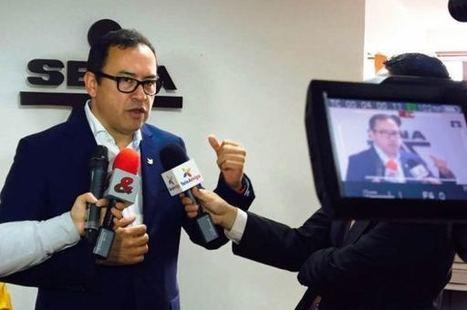 Empresario: potencialice a sus empleados con el SENA | Actualidad colombiana | Scoop.it
