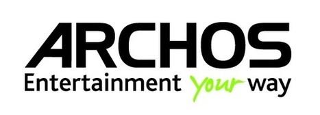 Archos redresse la tête et met le cap sur les objets connectés | Accessoires, Composants, Objets Connectés, Domotique, Périphériques et Multimédia | Scoop.it